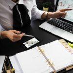 Les éléments incontournables de vos outils de planification