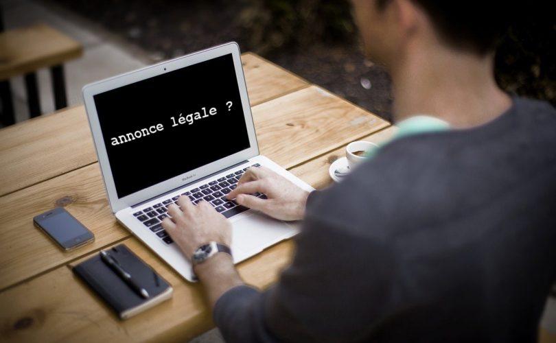 annonce-legale