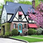 Les services que l'on peut utiliser lors d'un réaménagement d'une maison.