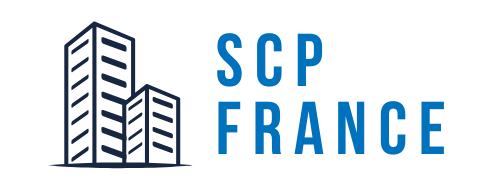 Scp france