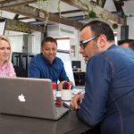 Créer son e-commerce, comment aller vers le succès ?