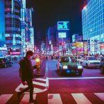 Le flocage de voiture : Une idée publicitaire pour votre marque