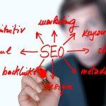 Référencement en ligne et digital marketing : les bonnes pratiques à connaitre !