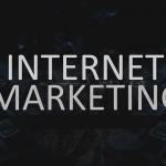 Les meilleures stratégies marketing pour faire prospérer son entreprise