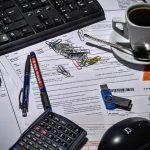 Recouvrement de créances : ce qu'il est et comment il fonctionne