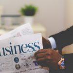 Création d'entreprise : l'investissement et le financement